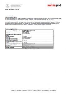 exemple-garantie-origine_pont-de-la-tine